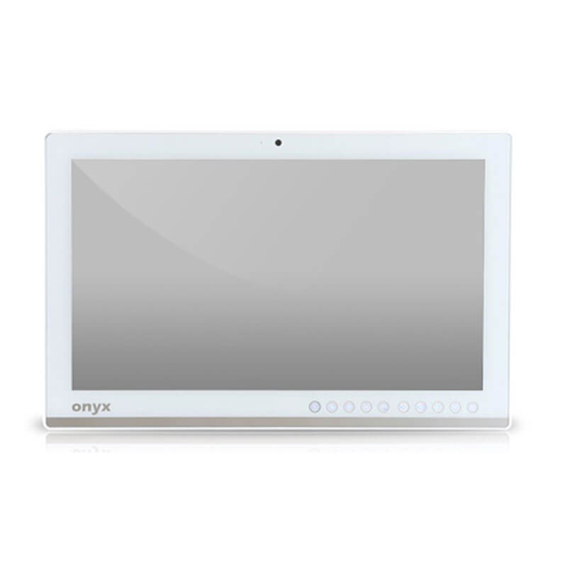 All In One SH Fanless Zeus Multi-Touch 22″, i7-3555LE