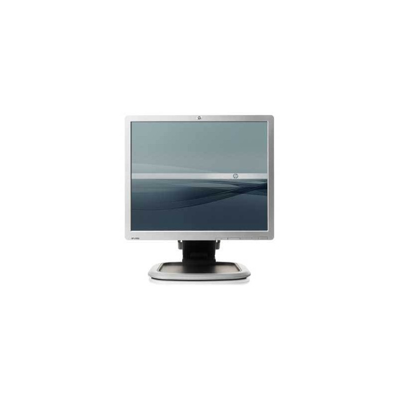 Monitor Refurbished 5ms HP Compaq LA1951g